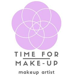 Makijaż ślubny Wrocław Time for make-up, Gajowa 60A/2, 50-520, Wrocław, Krzyki