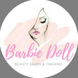 Barbie Doll Nails&Lashes, Jagiellońska 58, 86, 03-468, Warszawa, Praga-Północ