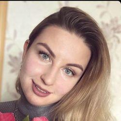 Viktoryia Herman - LILUSPA
