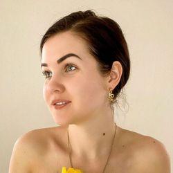Liliia Chernyshova - LILUSPA