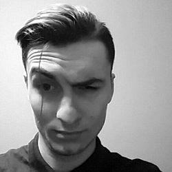 Piotr - Barber Shop TORTUGA