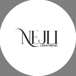 Nejli Liliana Nejman, ulica Żwirki i Wigury, 21, 62-561, Ślesin