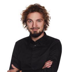 Rafał  Jurek - Wierzbicki Pracownia Fryzur