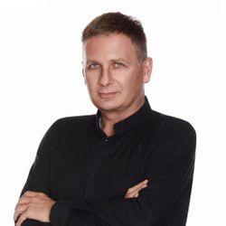 Marek  Turek - Wierzbicki Pracownia Fryzur
