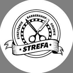 Strefa Barbershop, aleja Piastów 8/2u, 70-560, Szczecin
