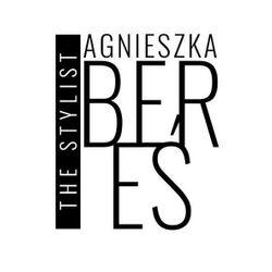 """""""The Stylist Bereś""""Agnieszka Kawa Baldachówka, ul. Baldachówka 8/8, 35-061, Rzeszów"""