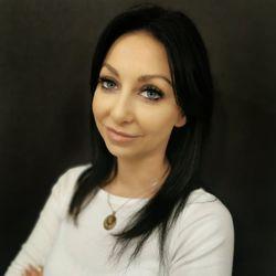 Kamila - Barber Shop Natalia Lietz