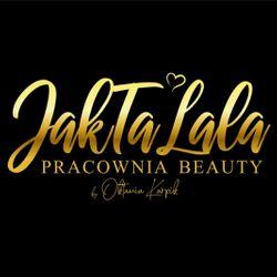 Jak Ta Lala Pracownia Beauty by Oktawia Karpik, ulica Przewóz 36B, 30-716, Kraków, Podgórze