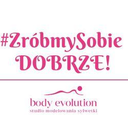 Body Evolution Białystok, Kaczorowskiego 7, 15-301, Białystok