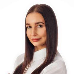 Małgorzata - Cleopatra Studio Fryzjersko-Kosmetyczne & Hair Academy
