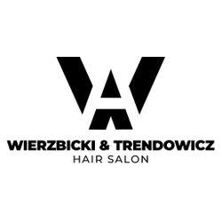 Wierzbicki & Trendowicz Hair Salon, 11 Listopada 12B, 42-500, Będzin, Brzozowica