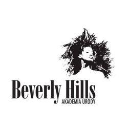 Akademia Urody Beverly Hills - Rondo Wiatraczna - Praga-, ul.Grochowska 207, 04-357, Warszawa, Praga-Południe