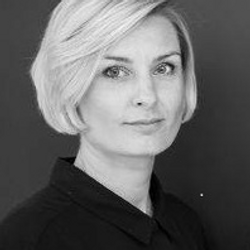 Katarzyna Kowalska - Siedem