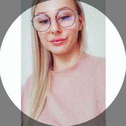 Kasia - InBeauty