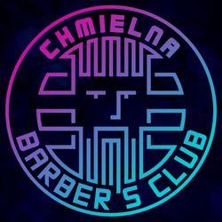 Barber's Club Chmielna, Chmielna 98 lok.5, Lokal usługowy nr 5, 00-801, Warszawa, Wola