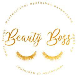 Beauty Boss Studio, ulica Zelazna 67, 20 A, 00-871, Warszawa, Wola