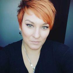 Weronika - Beauty Boss Studio