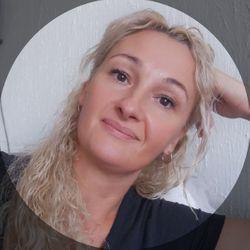 YEVHENIIA BIELYCH - JUST 4 YOU