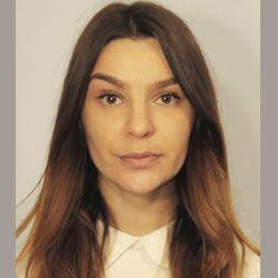 Olesia - Kamil Rajt AofC Bemowo.