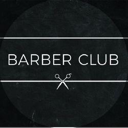 Barber Club, ulica Jana Kilińskiego, 50, 90-258, Łódź, Śródmieście