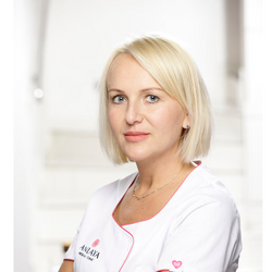 Dr Marta - Anlaya Medical Clinic&Spa
