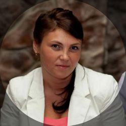 Magda Kawiak-Kozłowska - Beauty Future