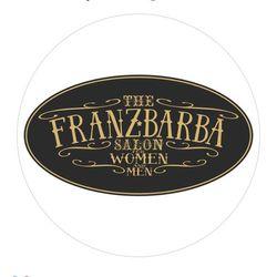 The Franz Barba Women and Men, ulica Jagiellońska 16, 40-032, Katowice