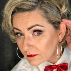 Aneta J Kajzer Makeup Artist AJK Studio, Okopowa 33 lok 43, 43, 01-059, Warszawa, Wola