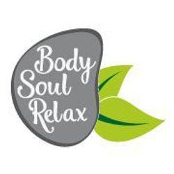 Body Soul Relax, ul. Mokotowska 12/15, 160, 8 piętro, 00-561, Warszawa, Śródmieście
