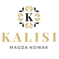 Kalisi Magda Nowak, Ul. Białoprądnicka 24A/30, 31-221, Kraków, Krowodrza