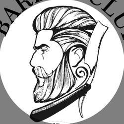 Barberclub45 _ Renew Beauty, Katowicka 27, 61-131, Poznań, Nowe Miasto