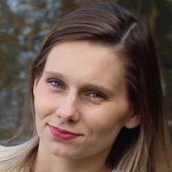 Karolina Dreiseitel - Psycholog Centrum Psyche - gabinety psychologiczne