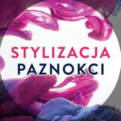 Stylizacja Paznokci Paulina Zagroba, ulica Głębocka 7/29, 03-287, Warszawa, Targówek