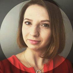 Marta Jurczyk - Stylizacja Paznokci Paulina Zagroba