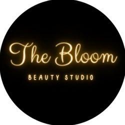 THE BLOOM Beauty Studio, Gajowa 12, Wejście z ulicy, 50-519, Wrocław, Krzyki