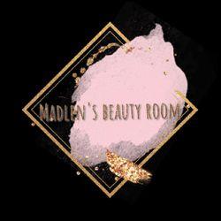Madlen's  Beauty Room, ulica Zygmunta Glogera 43f/8, 8, 31-222, Kraków, Krowodrza
