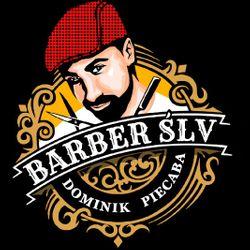 Barber ŚLICHOWICE - Glinkova / Barber ŚLV