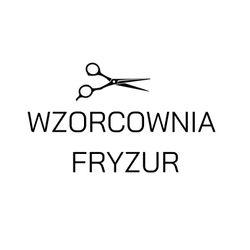 Wzorcownia Fryzur Ursynów, ulica  Braci Wagów 20 u. 6, 02-791, Warszawa, Ursynów