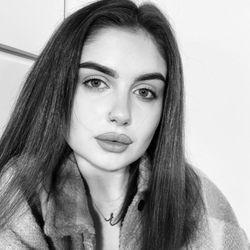 Eva - Wzorcownia Fryzur Ursynów