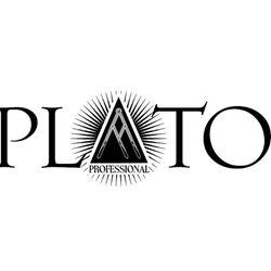 Plato Lash&Brow Centrum Mistrzów, Górnośląska 7B (parter), 00-444, Warszawa, Śródmieście