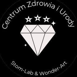 Wonder-Art CENTRUM ZDROWIA I ROZWOJU  OSOBISTEGO, Dąbrowskiego 75, Lok. 7 i 8 Pasaż Jeżycki - PARTER, 60-523, Poznań, Jeżyce