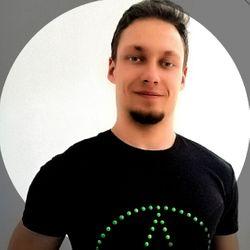 Piotr KUBIAK - Wonder-Art & Stom-Lab CENTRUM ZDROWIA I URODY