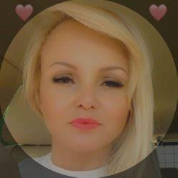Lidia Sikorska - Hair & Beauty Concept
