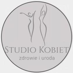 STUDIO KOBIET zdrowie i uroda, ulica Centaura 3, 80-299, Gdańsk Osowa