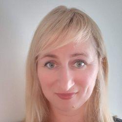 Teresa Fryzjer - Studio EFFECT