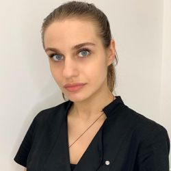 Lena - Salon urody Elegante