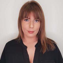 Ilona - Salon urody Elegante