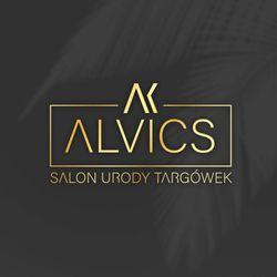 Salon urody ALVICS, Mlodziencza 3, 03-655, Warszawa, Targówek