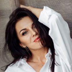 Nataliia - Beauty Studio KissKeratin
