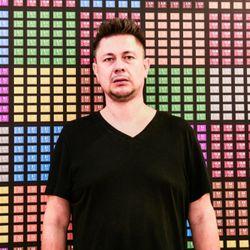 Paweł - Miodek Hair House